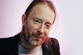 Encabezará Thom Yorke el Festival Ceremonia 2020