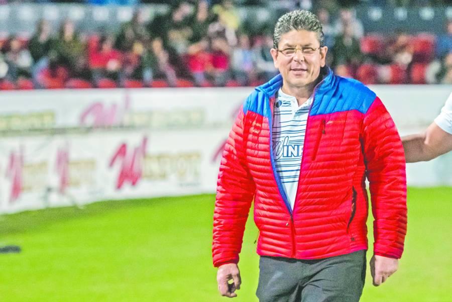 Por adeudos y escándalos, echan a Veracruz de la Liga MX