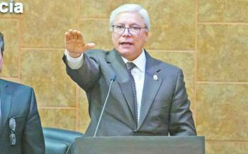 TEPJF responde a la Corte: Ley Bonilla es inconstitucional