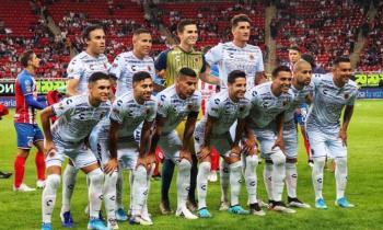 Asamblea de la FMF decidirá futuro del Veracruz