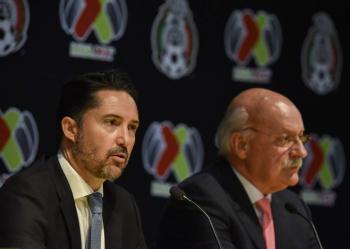 Estos son los acuerdos de la Asamblea de Dueños de la Liga MX
