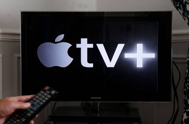 Apple solo tendrá doblaje en español latino