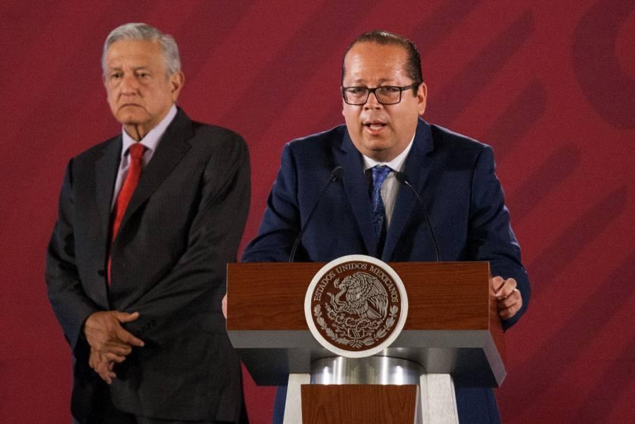 """Realizarán """"megasubasta"""" en Los Pinos; venderán joyas, casas y vehículos de lujo"""