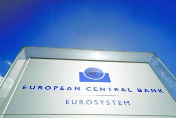 Unión Europea alista moneda digital