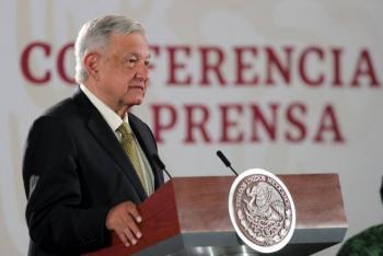 Conoce los 11 compromisos presidenciales que falta cumplir a AMLO