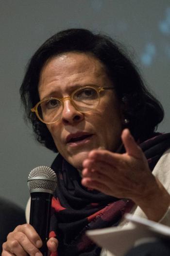 Muy rudo criminalizar el aborto, afirma Magaloni