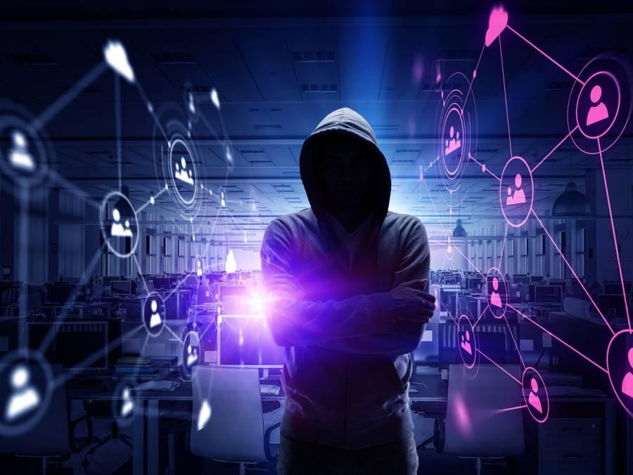 Hackers rusos roban 100 mdd; EU los sanciona