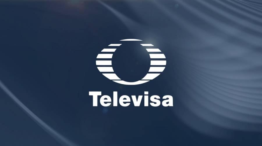Con orden judicial, Televisa frena fusión de Disney y Fox