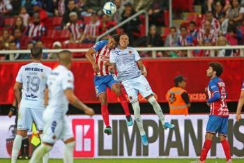 Es oficial, Veracruz queda fuera de la liga mx