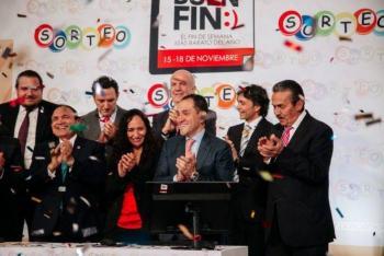 Prevé el Secretario de Hacienda que T-MEC se ratifique al inicio del 2020