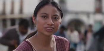 "Productora de ""Roma"" dona spot en pro de trabajadoras del hogar"