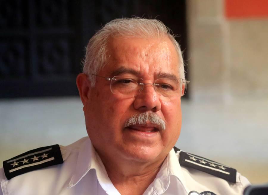 Fallida, la estrategia de seguridad en Morelos