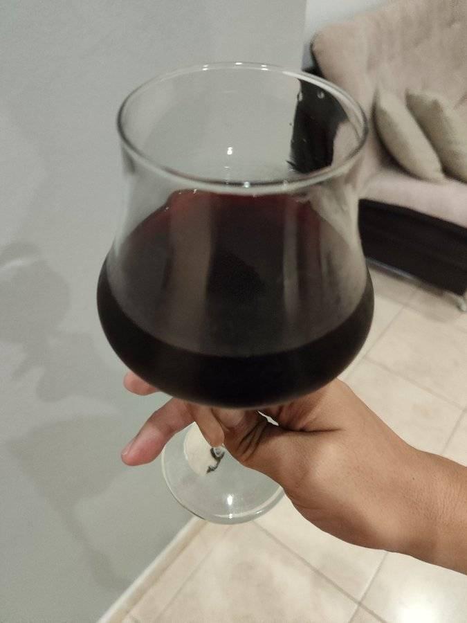 El vino permite reducir el estrés y evitar la depresión