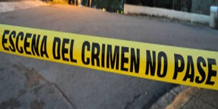 Asesinan a comandante de la policía municipal en Ciudad Juárez
