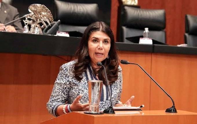 Ley de Amnistía representa un retroceso en seguridad para el país: PAN