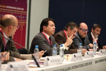 Crecimiento económico y seguridad nacional, para consolidar la 4T: Mario Delgado