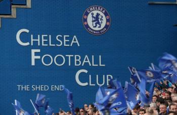 TAS quita sanción y el Chelsea podrá fichar en invierno