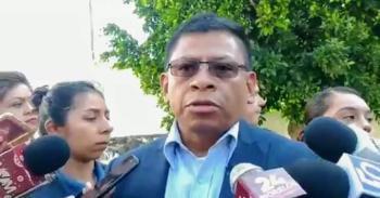 En Cuernavaca asesinan a Jefe de Seguridad Pública