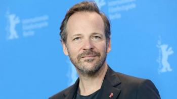 "Peter Sarsgaard se integra a ""The Batman"""