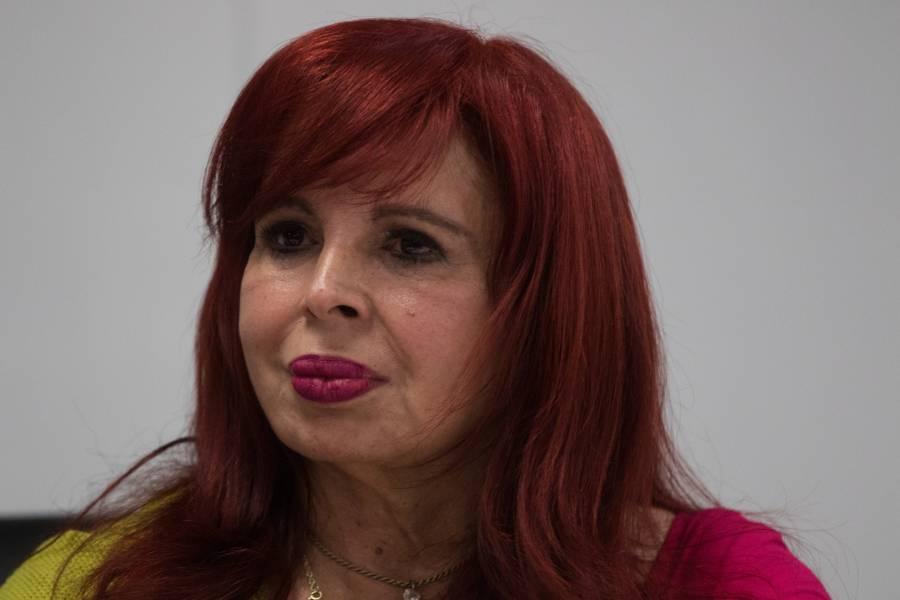 Sansores lanza moneda propia para Álvaro Obregón