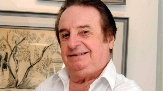 Fallece el actor y director argentino Santiago Bal