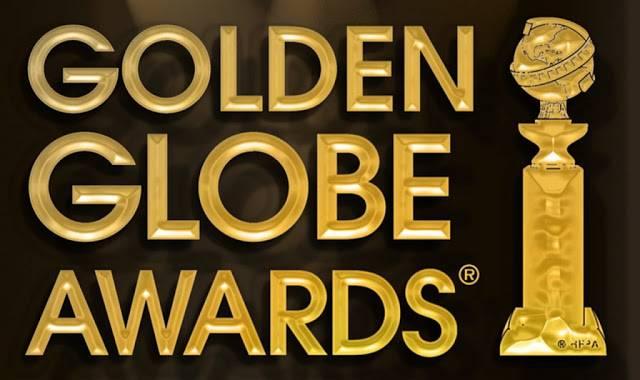Ya tenemos nominados a los Golden Globe Awards 2020