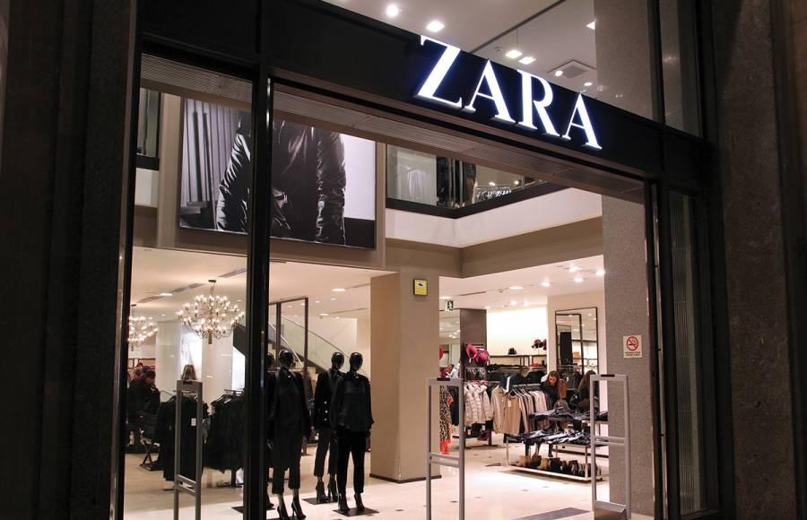 """Profeco alerta de la venta de """"ropa desechable"""""""