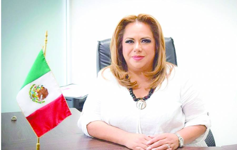 Cuau quiere imponer a auditor carnal, acusa PT