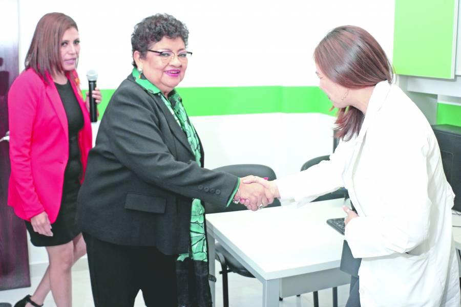 Godoy se perfila para ser fiscal por 4 años