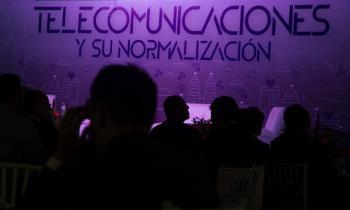 IFT reporta que el acceso a internet Aumentó 6.3%