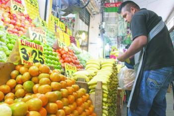 Inflación cerró noviembre en 2.97%, la más baja desde 2016