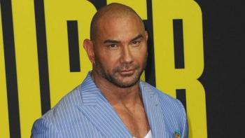 "Rumores colocan a Dave Bautista como ""Bane"" en ""The Batman"""