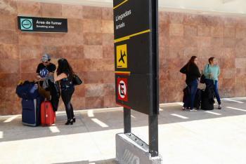 Nueva aerolínea impulsará el turismo: Torruco