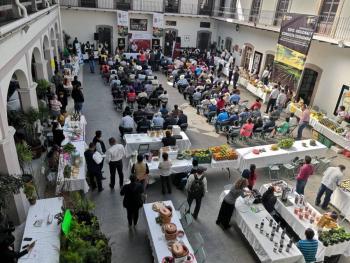 Refrenda gobierno de Puebla compromiso de ser incluyente