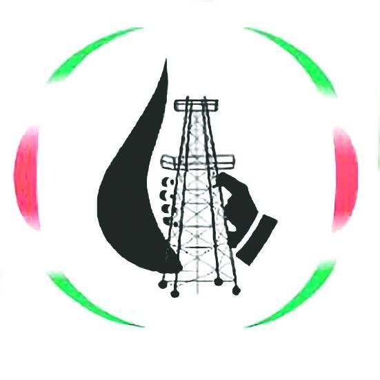 Rinde protesta líder de gremio petrolero