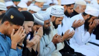 Aprueba India controvertida ley que discrimina a musulmanes