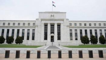FED cierra el año sin cambios en su tasa de interés