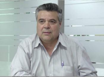 Destituyen e inhabilitan por 10 años a Director de Pemex exploración y producción