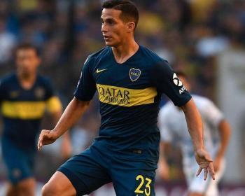 Cruz Azul niega interés por Iván Marcone