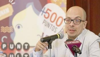 Anuncian proyectos de Difusión Cultural UNAM en 2020