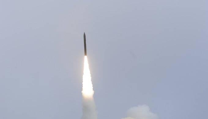 """De """"acto de provocación"""" califica Corea del Norte reunión de la ONU"""