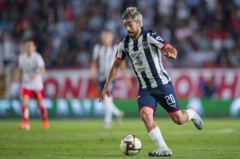 Rayados iguala a Tuzos como club mexicano con más participaciones en Mundial