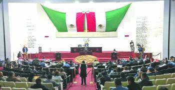 Hidalgo rechaza despenalizar el aborto