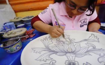 Incluye Unesco 35 expresiones culturales en patrimonio inmaterial