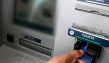 …Y Moody's alerta incremento en morosidad bancaria para 2020