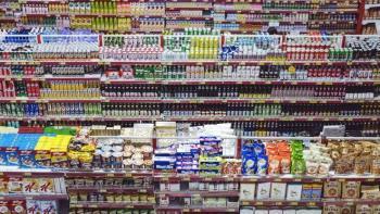Aprueban diputados reformas para evitar la publicidad engañosa en productos o servicios