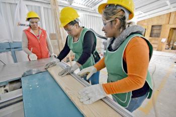 Cierra noviembre con 76 mil empleos nuevos: IMSS