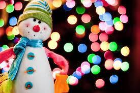 Suspenderá Semovi trámites por fiestas de Navidad y Año Nuevo