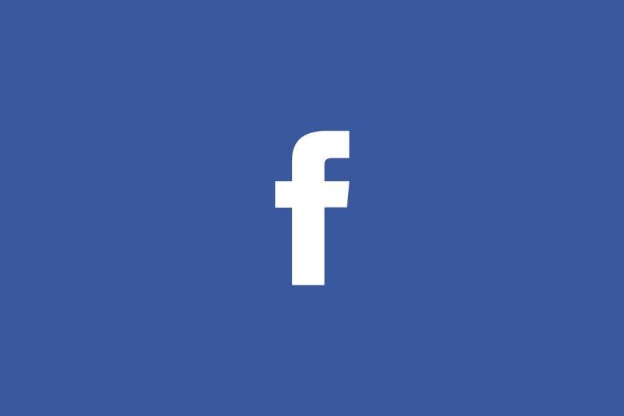 Facebook toma acciones para detener contenido violento