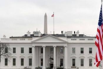 Envía Casa Blanca modificación del T-MEC al Congreso